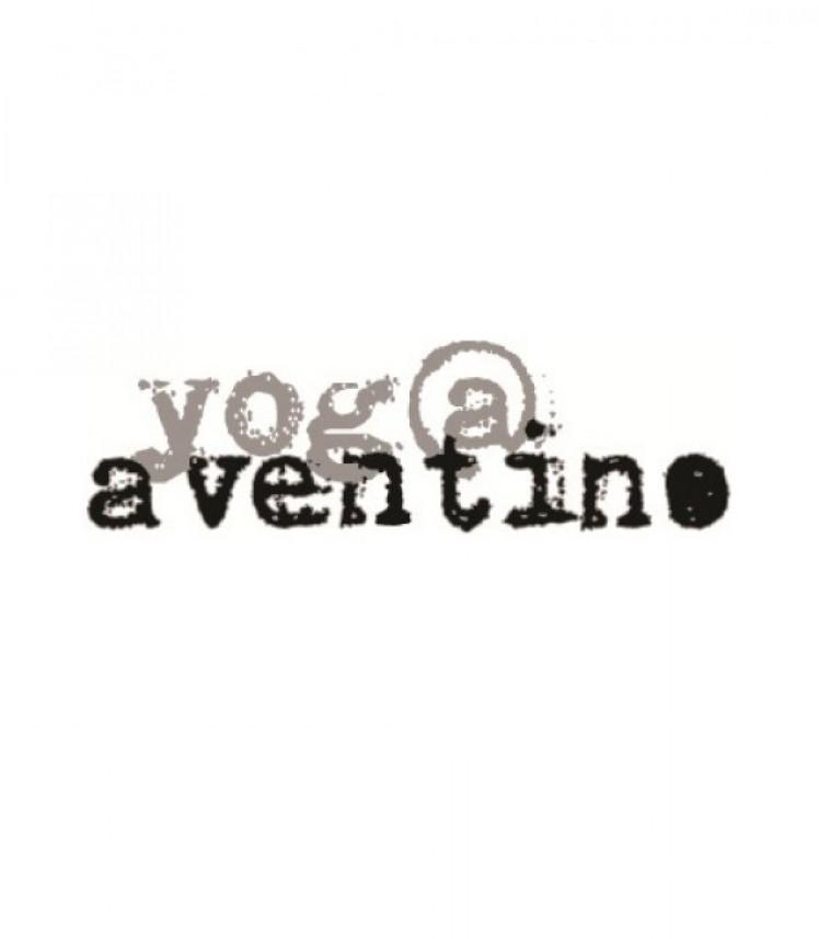 cropped-cropped-cropped-1-yogaaventino-logo-final-bw-big131.jpg