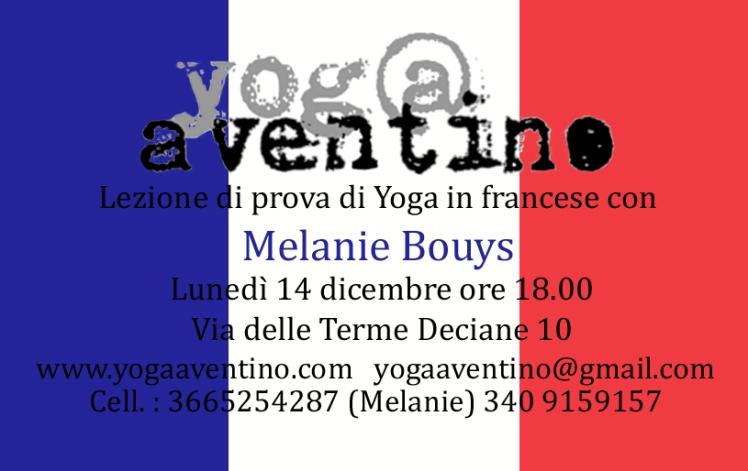 yogaaventino-logo-FINAL-bw