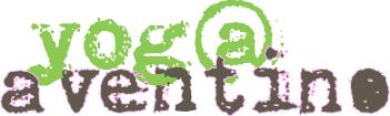 yogaaventino-logo-FINAL